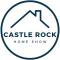 Castle Rock Fall Home Show 2021