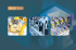 Smart Expo (online) - Industrial Automation Expo
