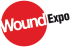 Wound Expo 2021