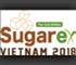 Sugarex Vietnam 2018