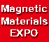 2015 Ningbo Magnetic Materials and Small Motor Exhibition