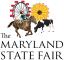 Maryland State Fair 2021