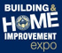 Building & Home Improvement Expo