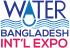 Water Bangladesh International Expo 2021