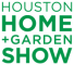 Houston Home + Garden Show 2022