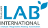 Thailand LAB International 2023