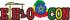 Ethio-Con Exhibition 2021