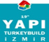 Yapi Fuari Turkey Build Izmir