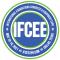 IFCEE 2021