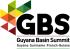 Guyana Basin Summit 2021