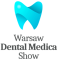 Warsaw Dental Medica Show 2021