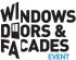 Windows, Doors & Facades Event 2021