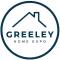 Greeley Fall Home Expo 2021