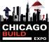 Chicago Build 2022