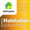 Montreal Fall HomeExpo 2021