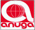 Anuga Frozen Food