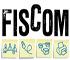 FISCOM 2013