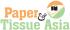 Paper & Tissue Asia 2021