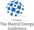 Madrid Energy Conference 2021