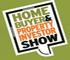 Home Buyer & Property Investor Show-Melbourne