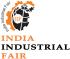 India Industrial Fair 2021