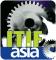 ITIF Asia 2021