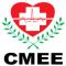 CMEE 2021