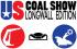 US Coal Show - Longwall Edition 2021