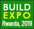 02nd Buildexpo Rwanda 2019