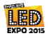 LED Expo Thailand 2015