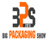 The Big Packaging Show