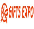 International Specialized Trade Fair Gifts Expo. Spring 2013