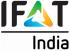 IFAT India 2021