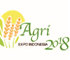Agri Expo Indonesia 2018