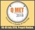 Q MET 2018
