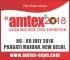 11th AMTEX Delhi 2018
