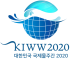 Korea International Water Week 2021