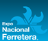 EXPO NACIONAL FERRETERA 2017