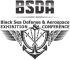 Black Sea Defense & Aerospace 2024