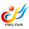 China Yiwu International Commodities (Standardization) Fair2018