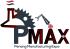 Penang Manufacturing Expo (PMAX) 2021