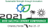 IEEE-IAS/PCA Cement Conference 2021