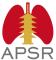 APSR 2021