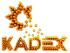 KADEX 2024