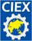 Tianjin CIEX 2021
