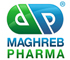 2nd International Exhibition of the Pharmaceutical Industry in North Africa
