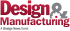 Design & Manufacturing New England 2021