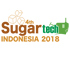 Sugartech Indonesia 2018