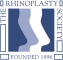 The Rhinoplasty Society Annual Meeting 2021