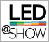 LED/OLED Application & Technology Show